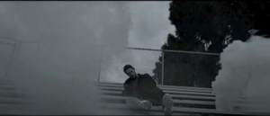 Video: Bones - CutToTheChase